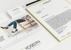 Editorial design by Matthias Prieber