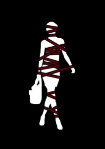Grafikdesign von Nesse Oral