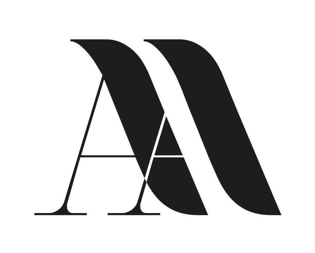 Monogram von Adelina Apostolova