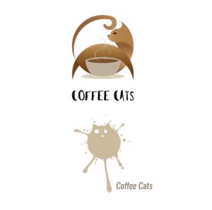 Logo-Design von Alena Hoffmann