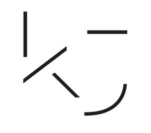 Monogram von Kathrin Jaeger