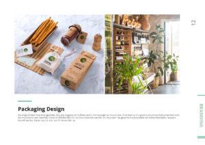 Editorial Design von Karin Nyhuis
