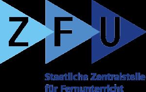 ZFU Logo
