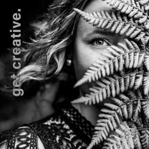 Photography / Melanie Schnorr