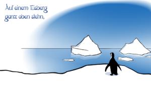 Illustrator von Dirk Sandner