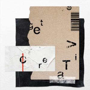 Graphic Design / Adelina Apostolova