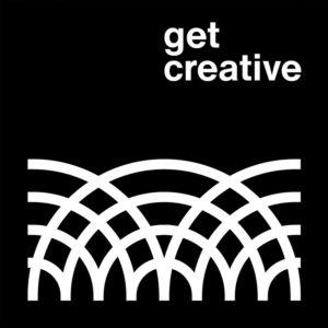 Graphic Design / Erhard Perschbacher