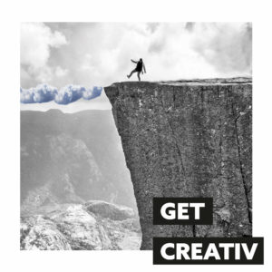 Graphic Design / Jessika Mebes