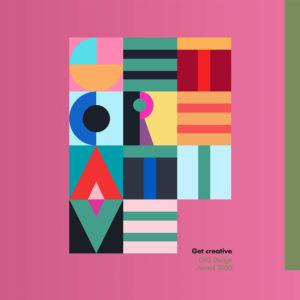 Graphic Design / Constantin Weid