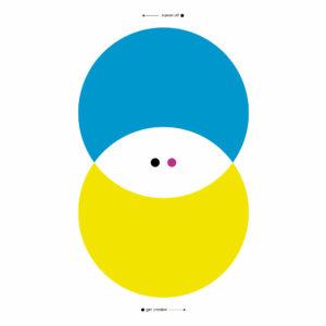 Graphic Design / Luana de Boni