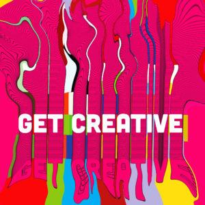 Graphic Design / Michal Pluciennik