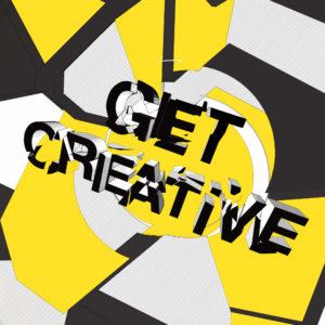 Graphic Design / Sabrina Leicher