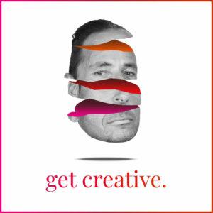 Graphic Design / Sarah Moser