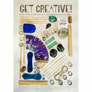 Graphic Design / Valerie Simanowski