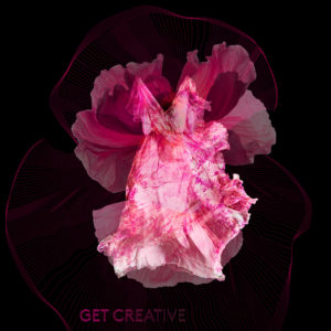 Graphic Design / Veronika My