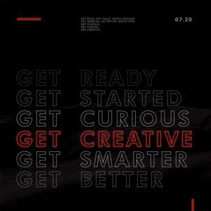 Graphic Design / Zorica Deleva