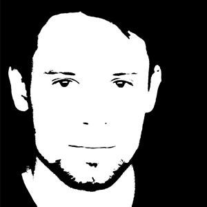 testimonials_ofg_graphic_design_lind